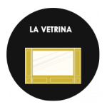 lezione1_vetrina