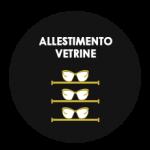 lezione4_vetrina