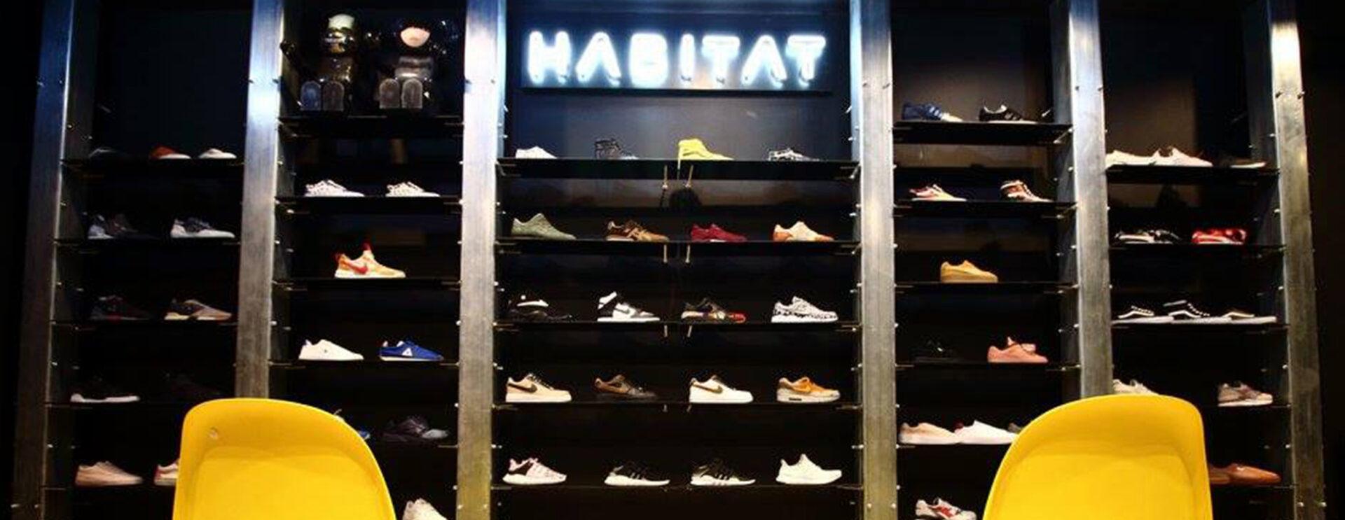 HABITAT_