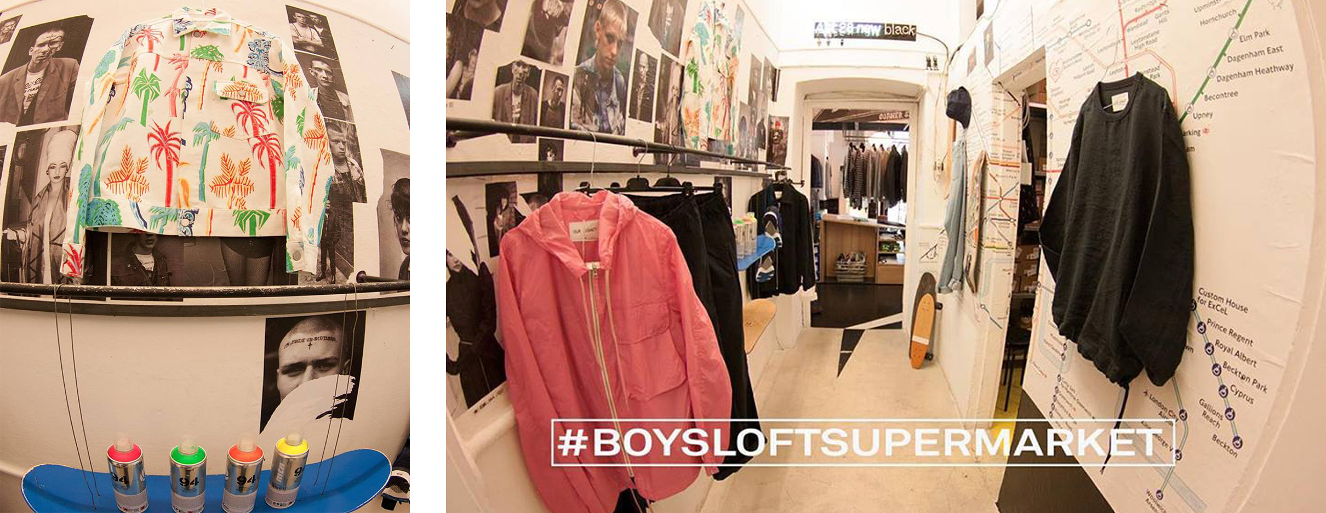 boys_